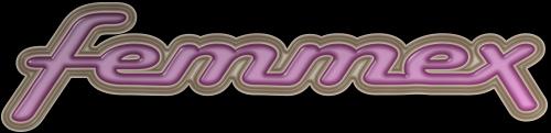 femmex logo